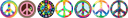 naruto-kun.hu/forum_archivum/Themes/blueblur/images/minagi_rang.jpg