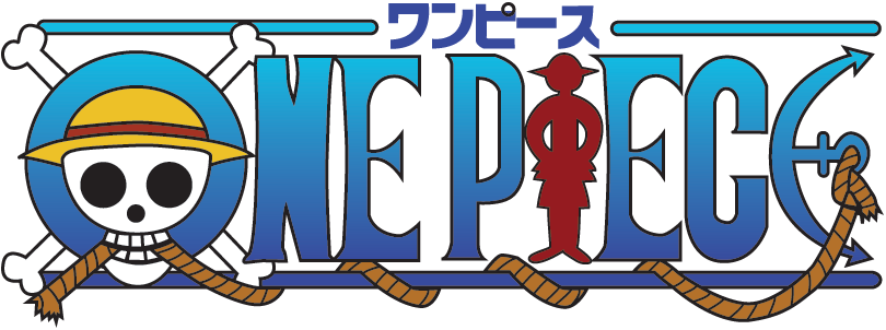 naruto-kun.hu/images/articles/one_piece_logo.png