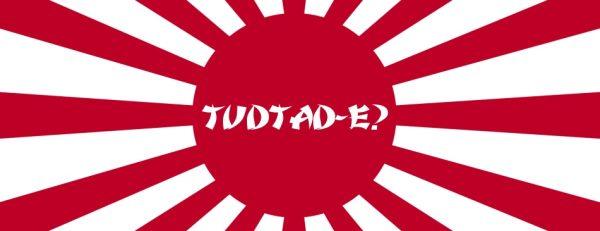 naruto-kun.hu/images/articles/tudtad_logo.jpg