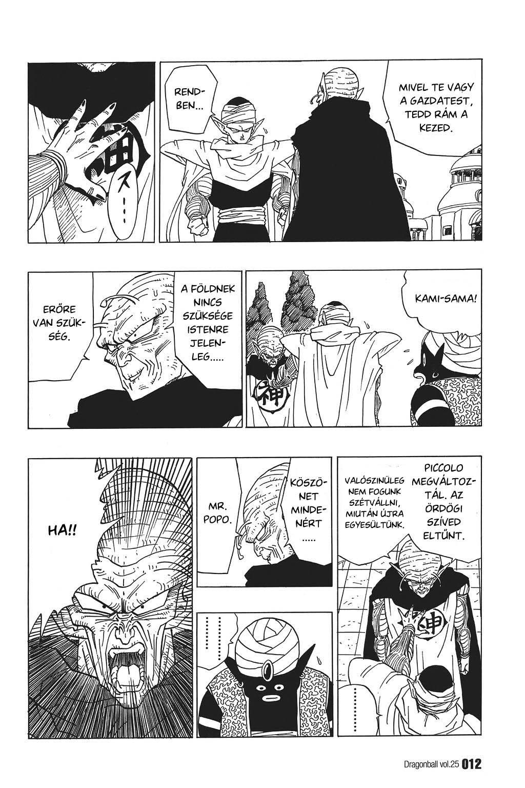 naruto-kun.hu/manga/mangas/Dragon%20Ball/360/012.jpg